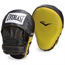 Boxing Mantis Mitts
